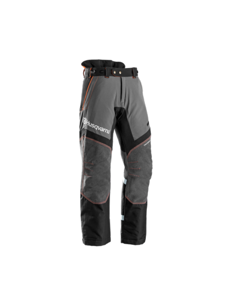 Husqvarna Technical C Waist Trousers