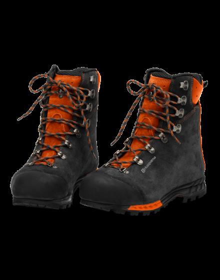 Husqvarna Functional 24 Chainsaw Boots