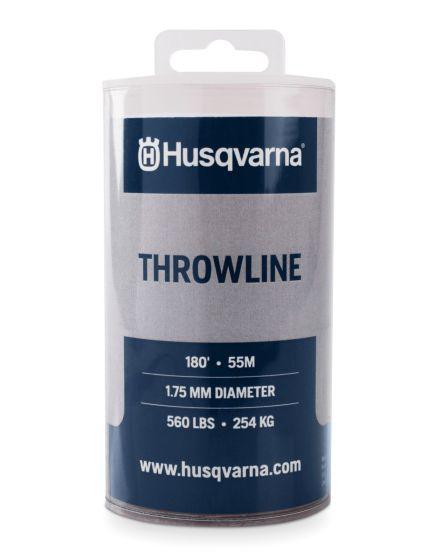Husqvarna 55m Throw Line