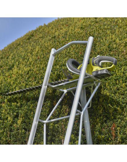 Hendon GWF Platform Tripod Ladders