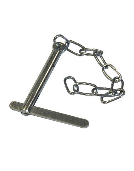 hendon pin chain