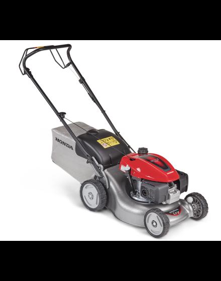Honda IZY HRG 416 SK Petrol Lawn Mower