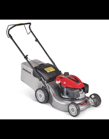 Honda IZY HRG 466 PK Petrol Lawn Mower