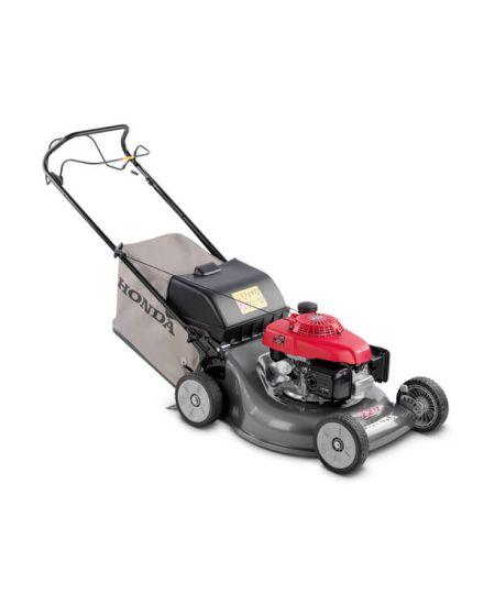 Honda IZY HRG 536 SK Petrol Lawn Mower