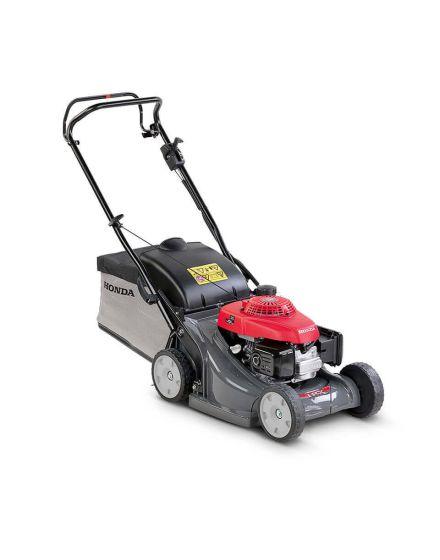 Honda HRX426 PD Push Petrol Lawn Mower