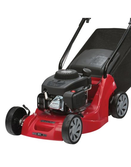 Mountfield HP414 Petrol Lawn Mower
