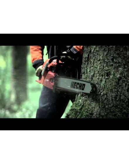 ECHO CS-360TES Chainsaw