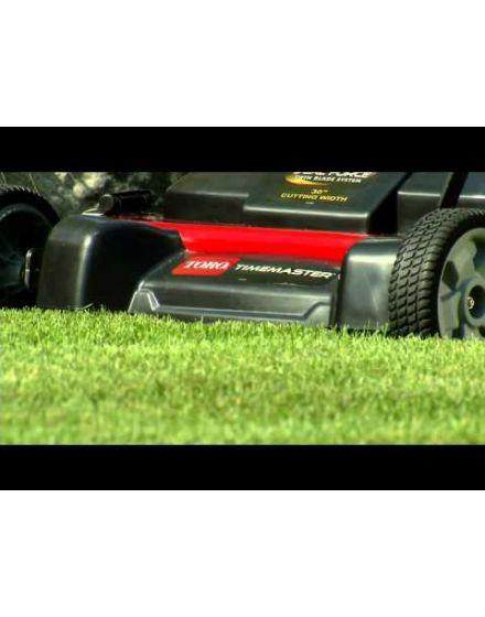 Toro TimeMaster™ BBC Petrol Lawn Mower
