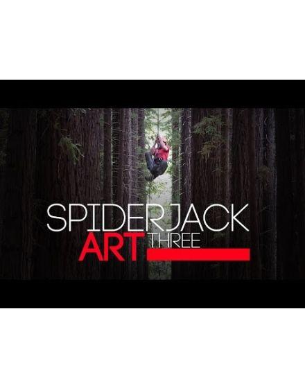 ART SpiderJack 3