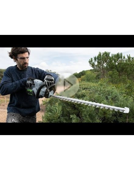 EGO HT2000E Battery Hedge Trimmer (Unit Only)