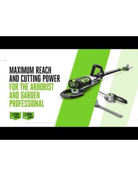 EGO PPCX1000 Battery Multi-Tool (Kit)