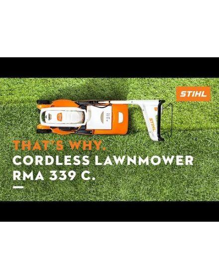 STIHL RMA 339 C Battery Lawn Mower (Unit Only)
