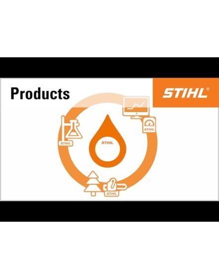 STIHL Moto4Plus 4-Stroke Fuel