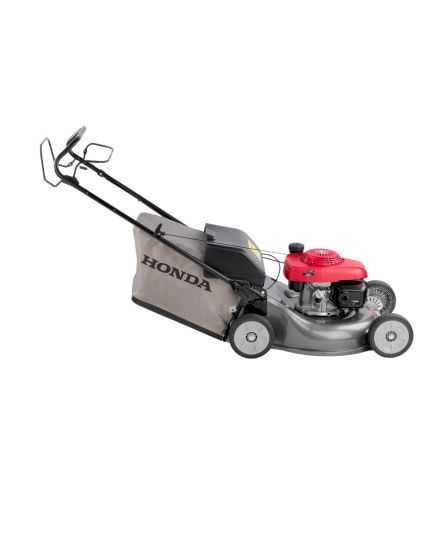 Honda IZY HRG536 SK Self Propelled Petrol Lawn Mower