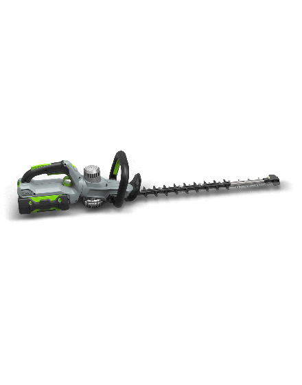 EGO HT5100E Battery Hedge Trimmer (Unit Only)