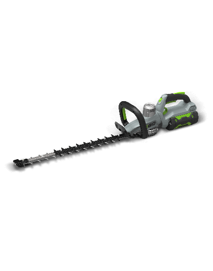 EGO HT5100E Hedge Trimmer