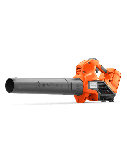 Husqvarna 120iB Battery Blower
