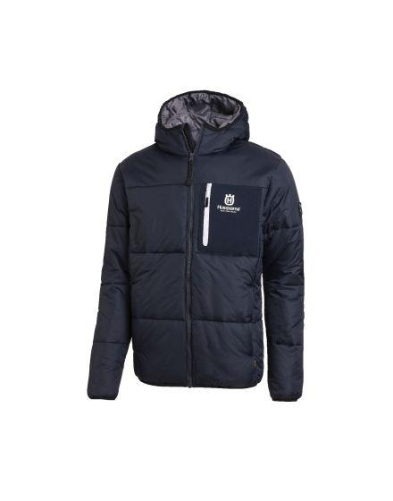 Husqvarna Male Winter Jacket