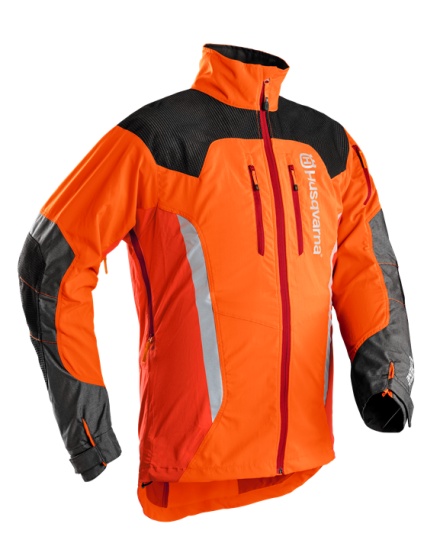 Husqvarna Womens Technical Extreme Jacket