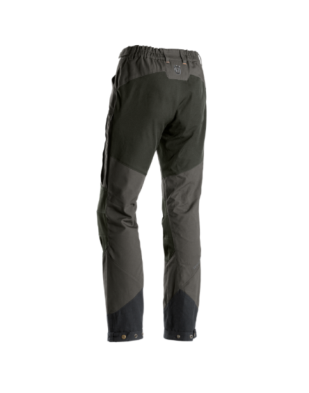 Husqvarna Xplorer Mens Outdoor Trousers