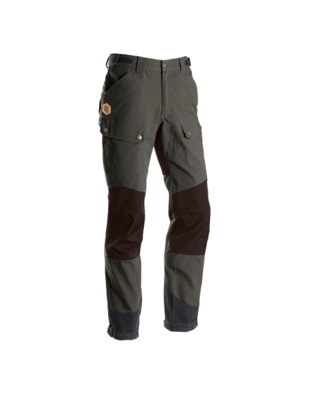 Husqvarna Xplorer Womens Outdoor Trousers