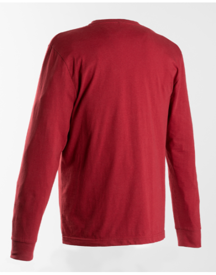 Husqvarna Xplorer Long-Sleeve T-Shirt