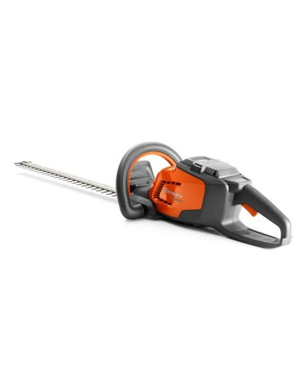 Husqvarna 115iHD45 Battery Hedge Trimmer (Unit Only)