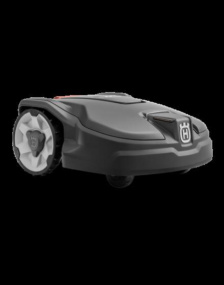 Husqvarna 305 Automower®