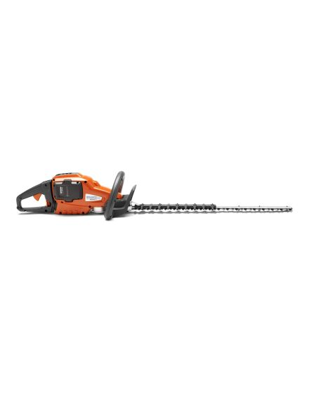 Husqvarna 520iHD70 Battery Hedge Trimmer (Unit Only)