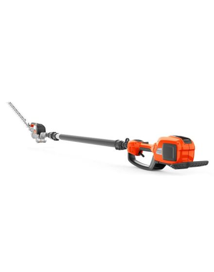 Husqvarna 520iHT4 Battery Long Reach Hedge Trimmer (Unit Only)