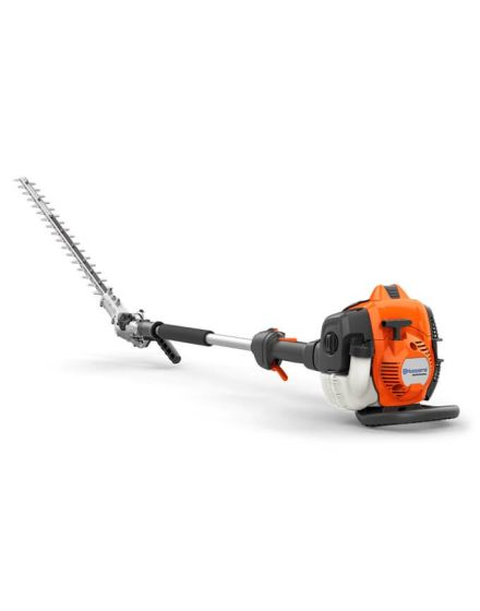 Husqvarna 525HE3 Petrol Long Reach Hedge Trimmer
