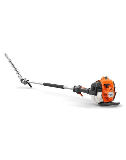 Husqvarna 525HE4 Petrol Long Reach Hedge Trimmer
