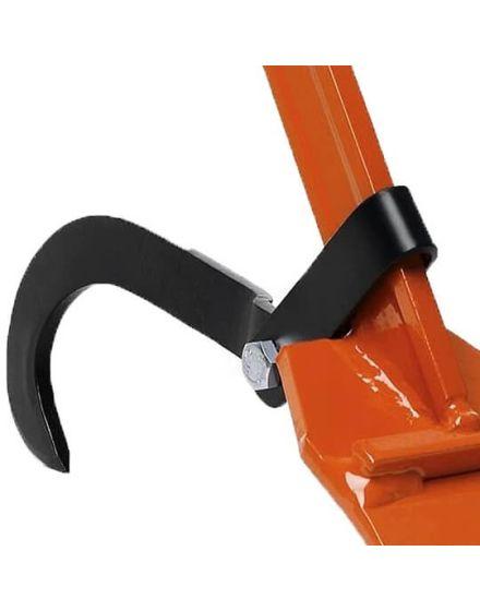 Husqvarna Cant Hook For Breaking Bar (80cm)