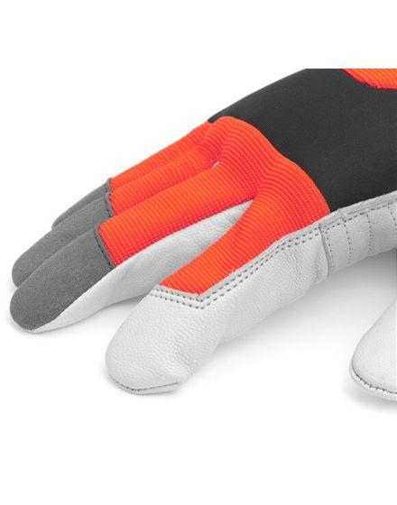 Husqvarna Functional Chainsaw Gloves
