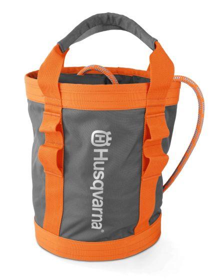 Husqvarna Rope Bag - 28L Capacity