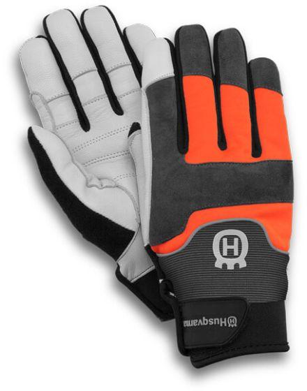 Husqvarna Technical Chainsaw Gloves