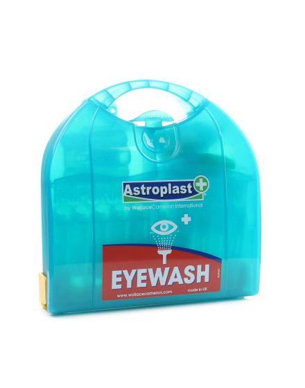 Astroplast Piccolo Eye Wash Dispensers