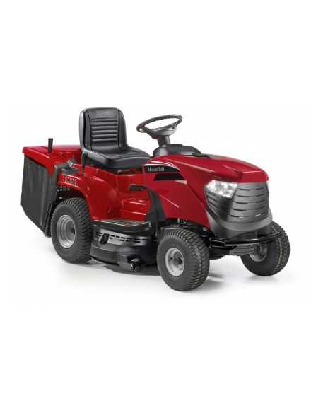 Mountfield 1538M Ride On Lawn Tractor