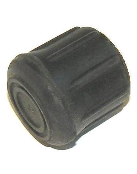 jameson pole rubber end cap