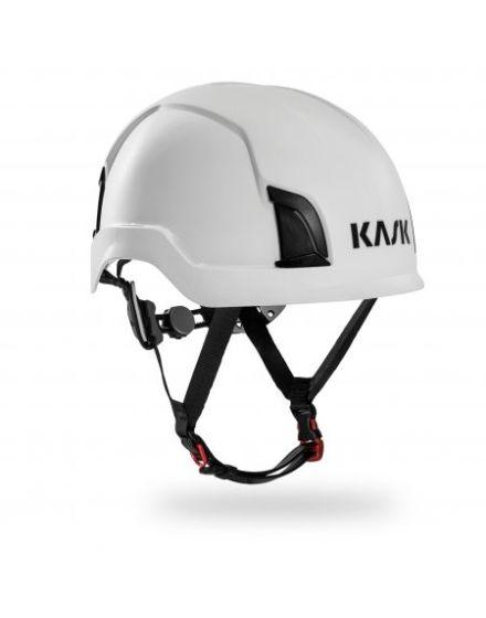 Kask Zenith Climbing Helmet