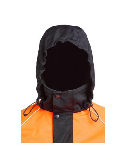 SIP Keiu Rain Jacket