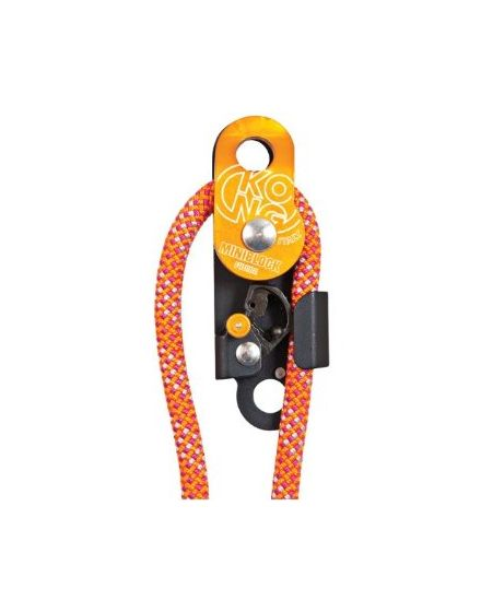 Kong Futura Mini Block Pulley