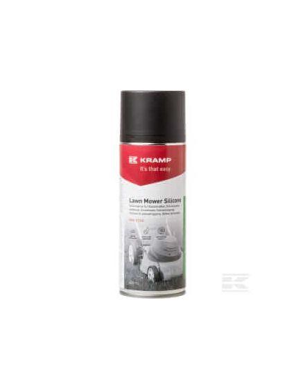 Kramp Silicone Non-Stick Spray - 400ml