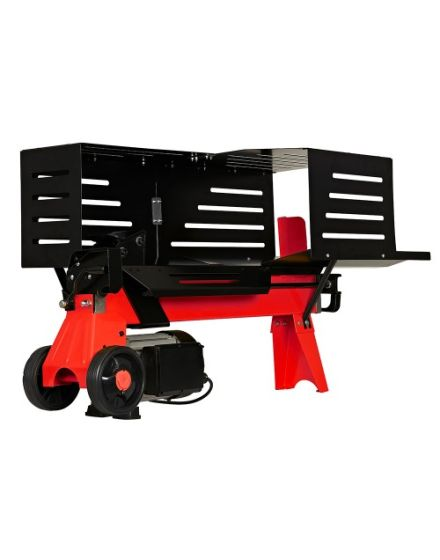Lawnflite LS52200EH Log Splitter