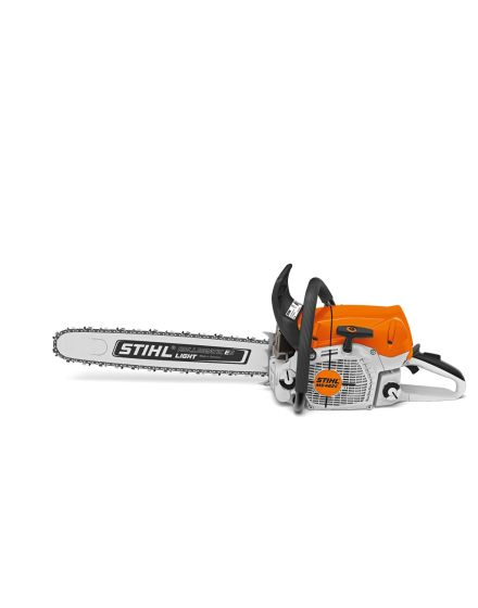 STIHL MS 462 C-M Petrol Chainsaw