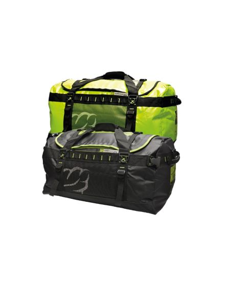 Arbortec Mamba Kit Bag - 90L Capacity