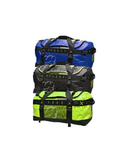 Mamba Dry Kit Bag - 70L Capacity