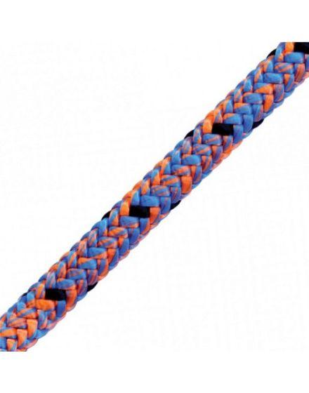 Marlow Komodo 13mm Climbing Rope (Per Metre)
