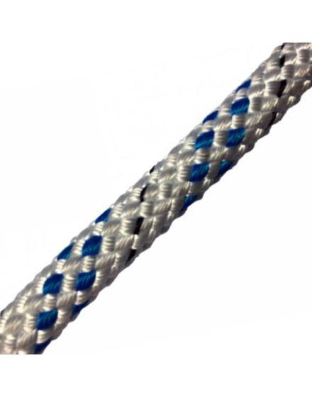 Marlow Draco 12mm Lowering Rope 50m