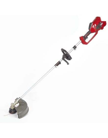 Mountfield MB48Li Battery Brushcutter